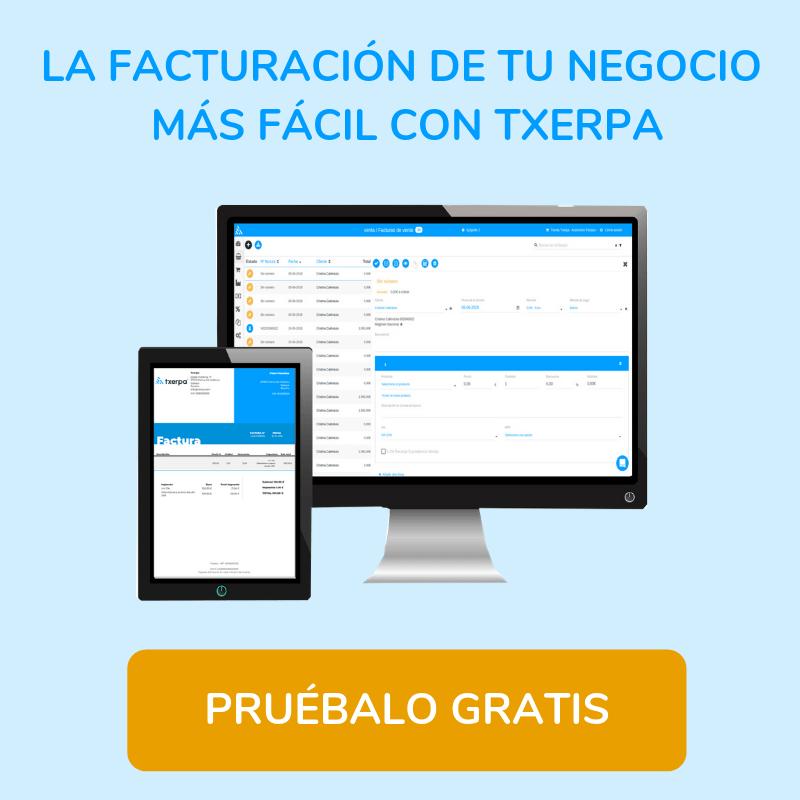 facturas simplificadas contenido facturacion txerpa.png