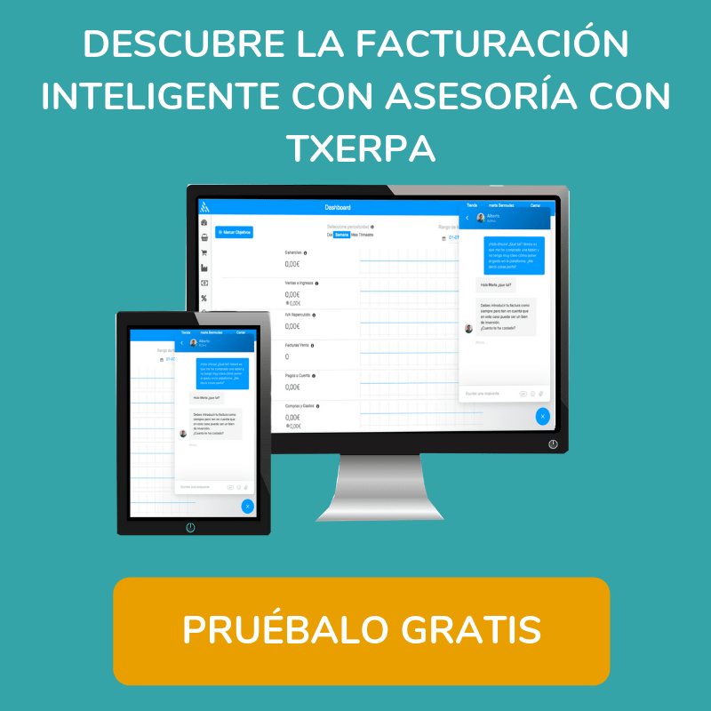 asesoria facturacion online txerpa.png