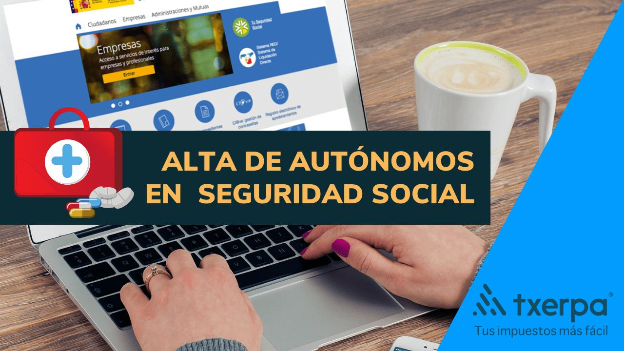 alta autonomo seguridad social txerpa.png
