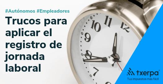 Registro Jornada Laboral 2019 txerpa gestoria.png