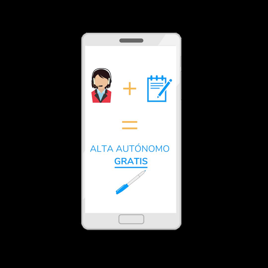 ALTA AUTÓNOMO GRATIS (1).png
