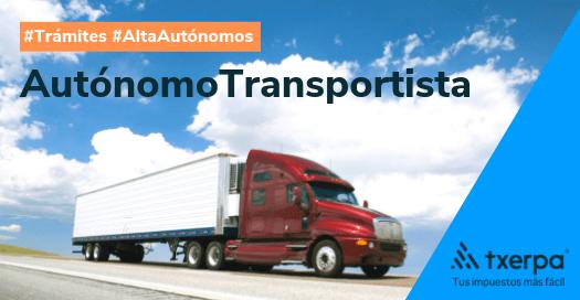 transportista autonomo requisitos txerpa gestoria online.jpg