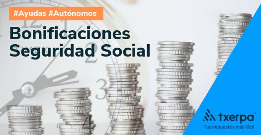 bonificaciones seguridad social txerpa.png