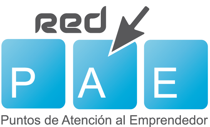 RED_PAE.png