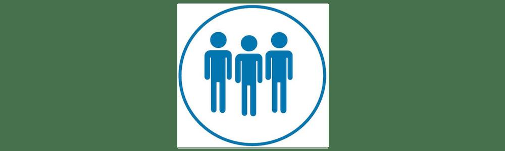 empleados-autonomo-txerpa.png