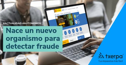 observatorio fraudes seguridad social txerpa.png