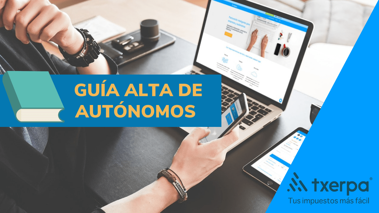 ayudas autonomos andalucia txerpa.png