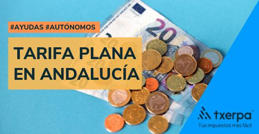 tarifa plana andalucia txerpa asesoria.png
