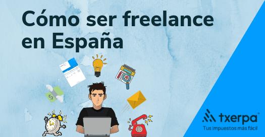 freelance españa txerpa gestoria.png