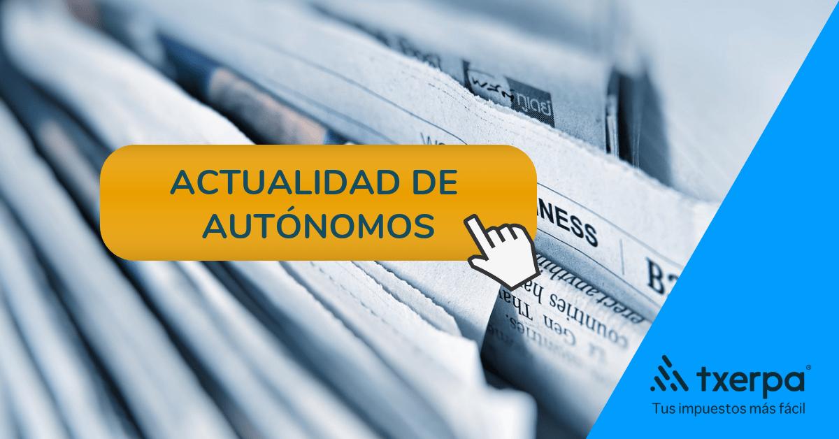 inspeccion de hacienda autonomos txerpa.png