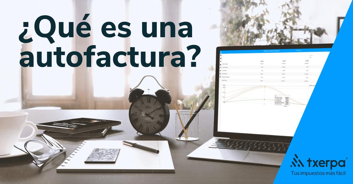 autofactura txerpa.png