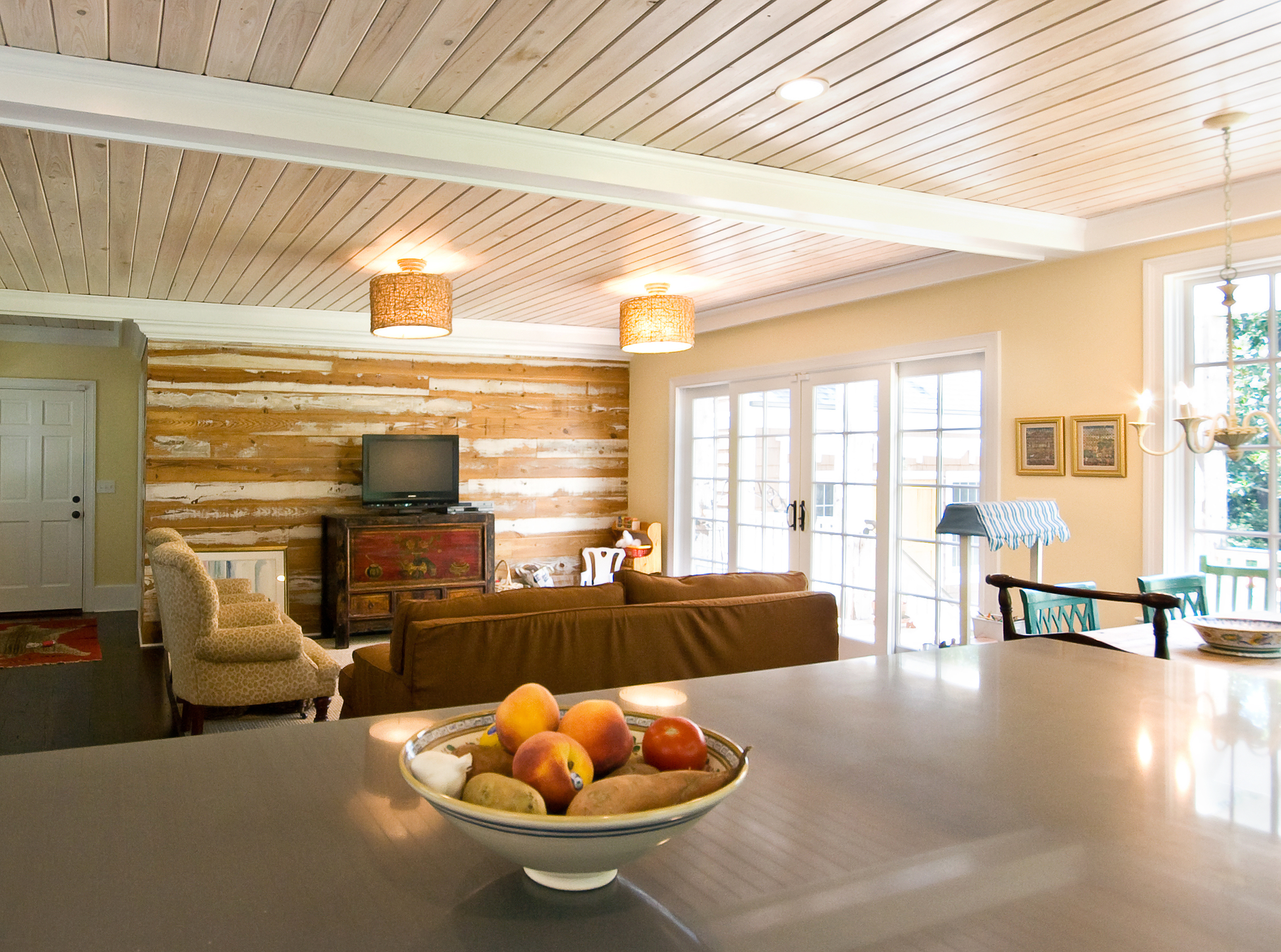 12 Sayle Living Room.jpg