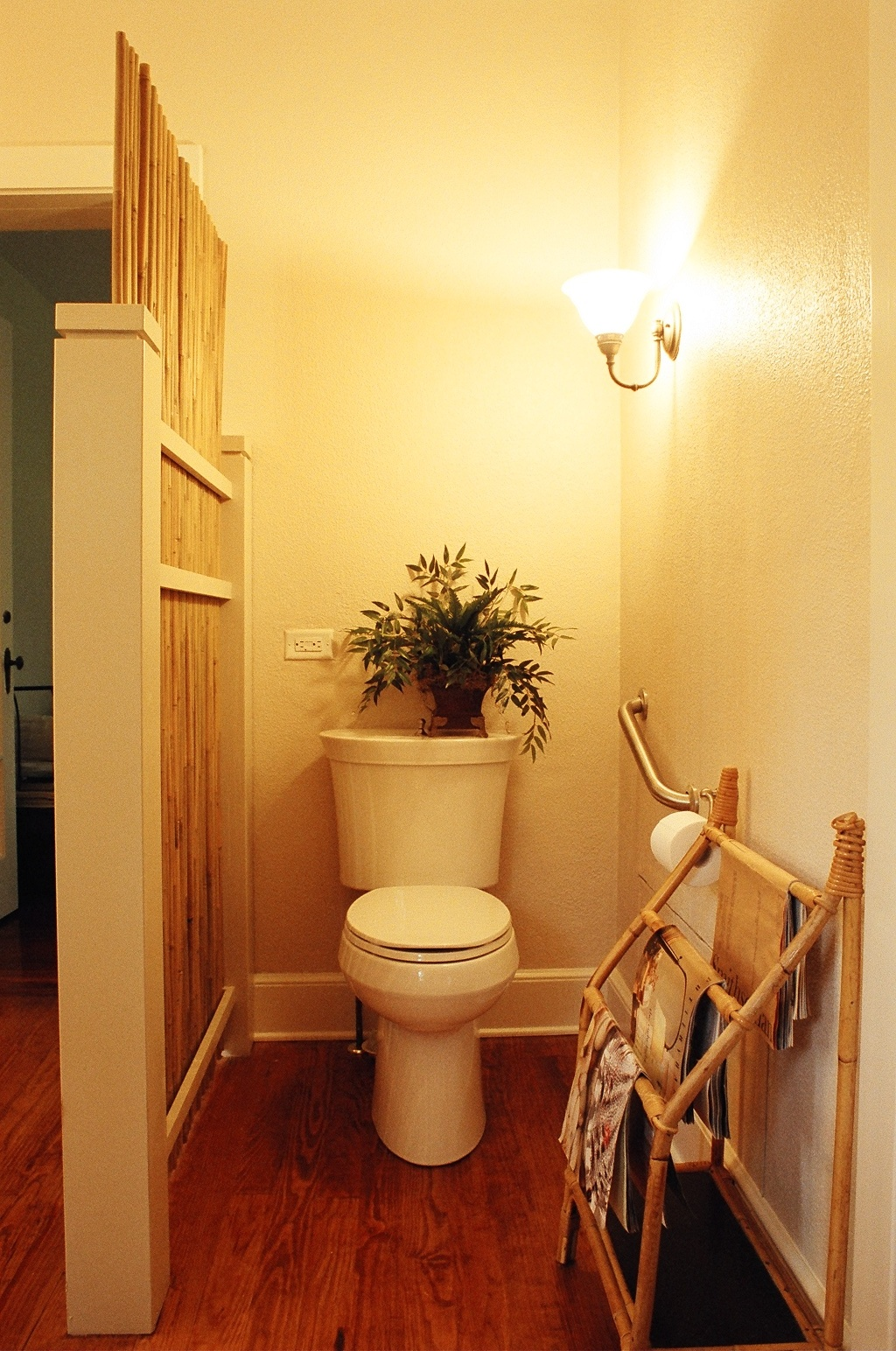 120 Parkwood Toilet.JPG
