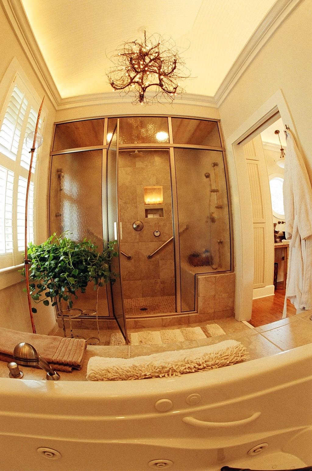 Parkwood Bath 4.JPG