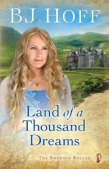 Land of a Thousand Dreams