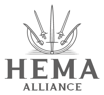 HEMA Alliance_Gray.fw.png