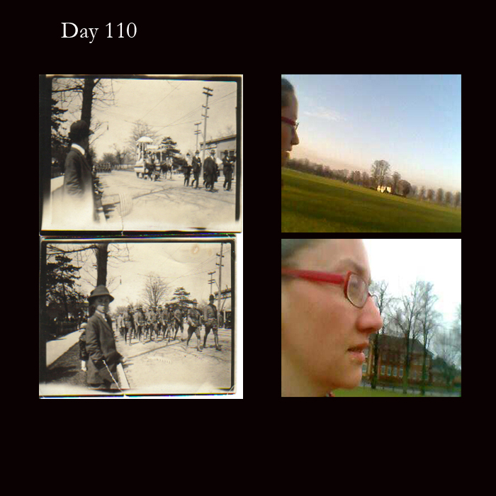 elena-marcevska-day110.jpg