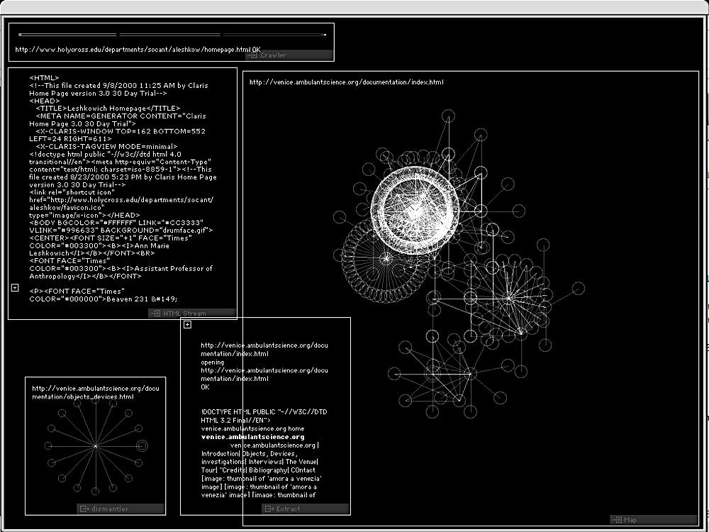 SPope-web_stalker_screenshot.jpg