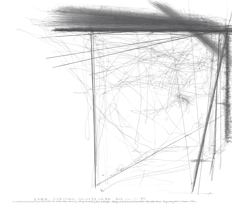 plexiglas-cutter.jpg