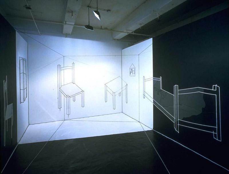 drawingrooms01.jpg