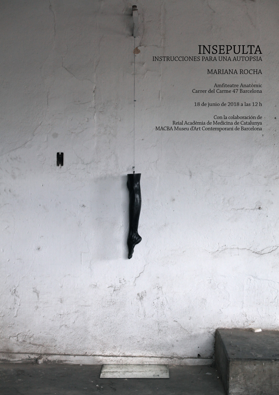 180530_mariana_rocha_insepulta_poster_WEB.jpg