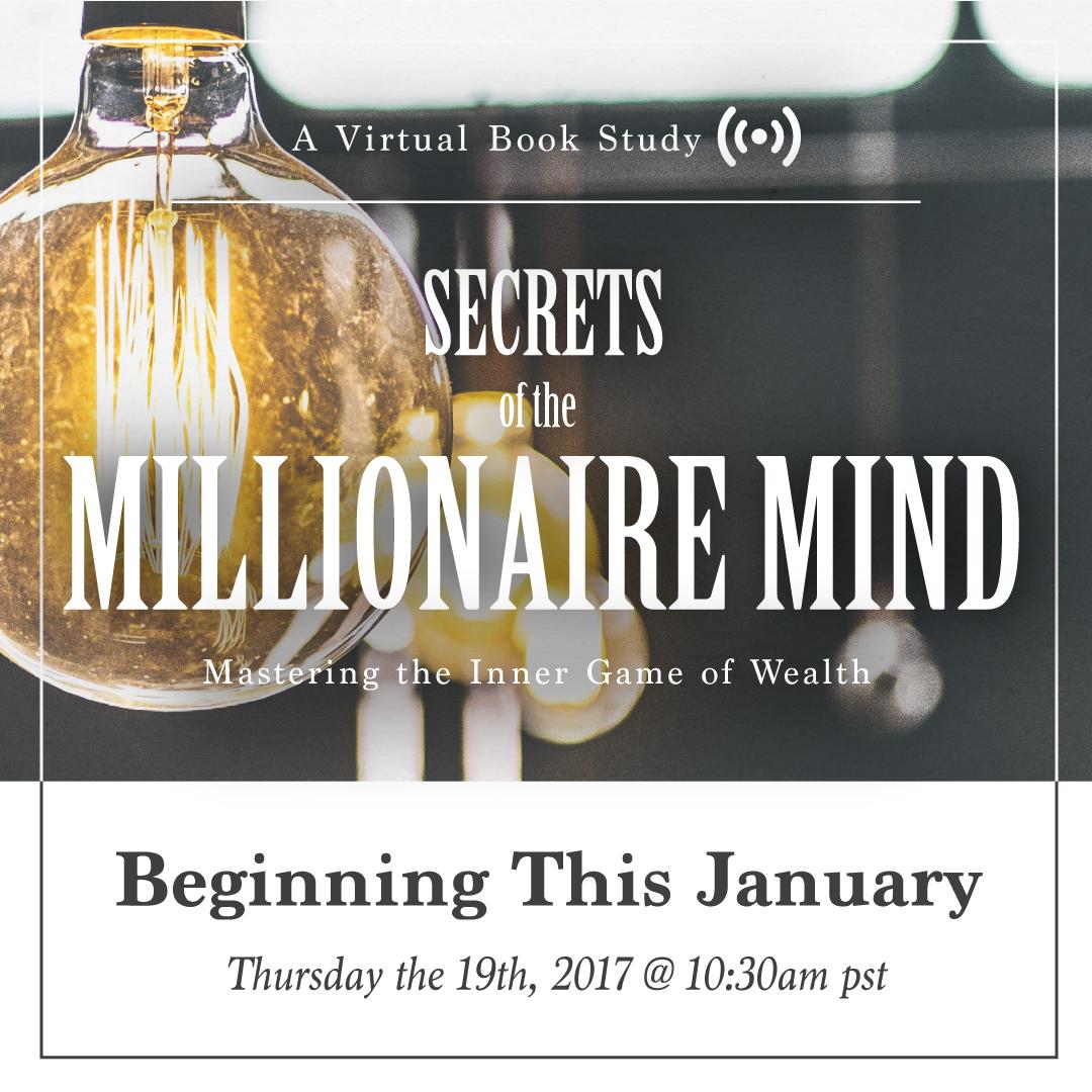 Millionaires_Book_Study2.jpg