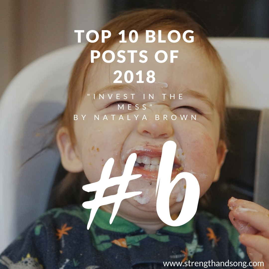top 10 blog posts of 2018 (4).jpg