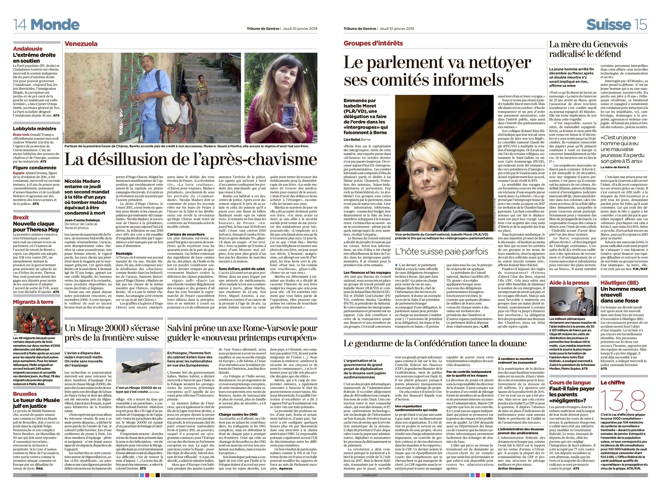 pages_14_15_Tribune_de_Genève__2019-01-10.jpg