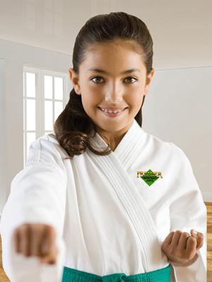 2-Kids-karate-ma.jpg