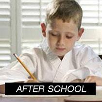 after-school.jpg
