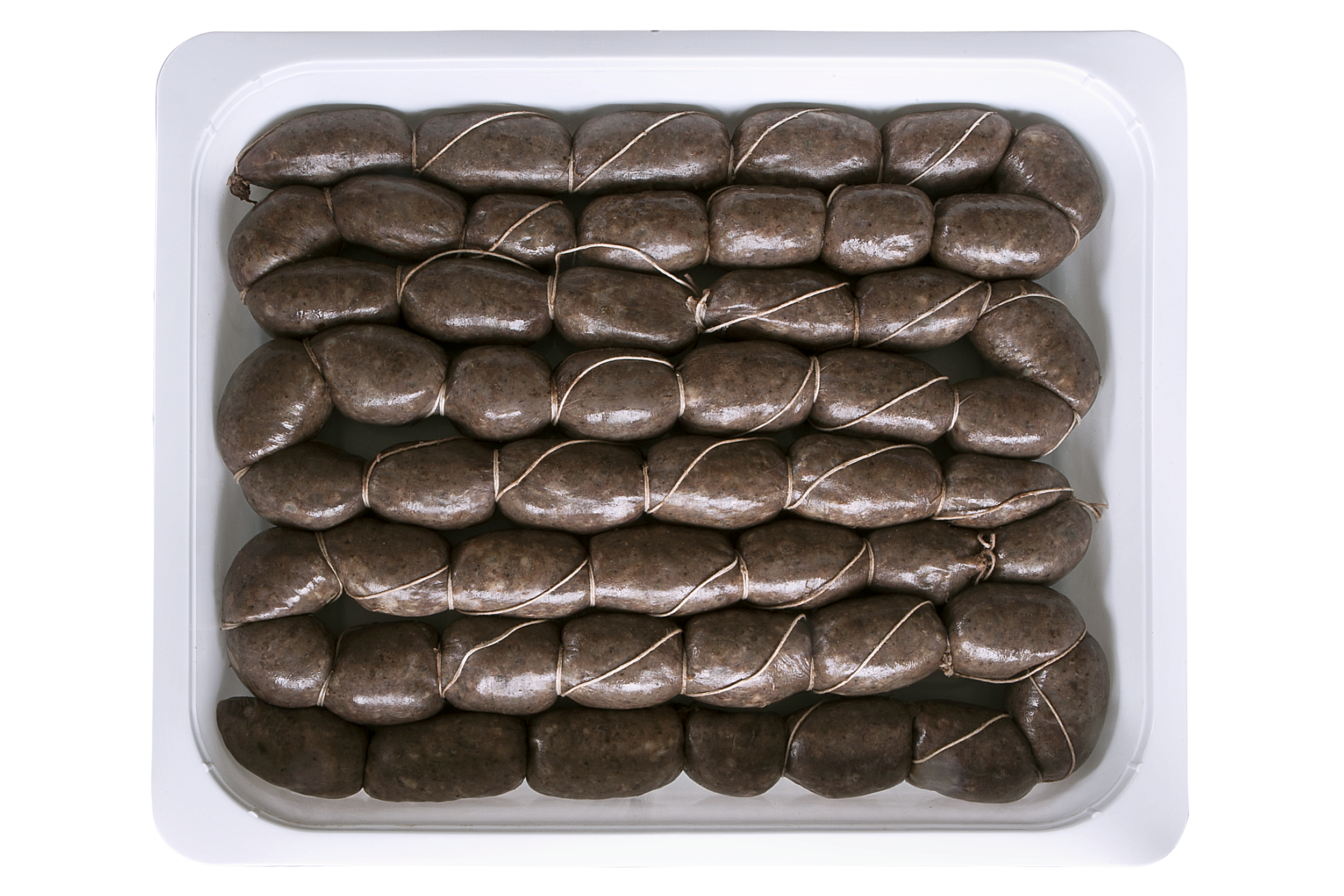 F: Cuelgo / Bandeja  P: 1.5kg / 2.5kg  C: 0º a 5ºC