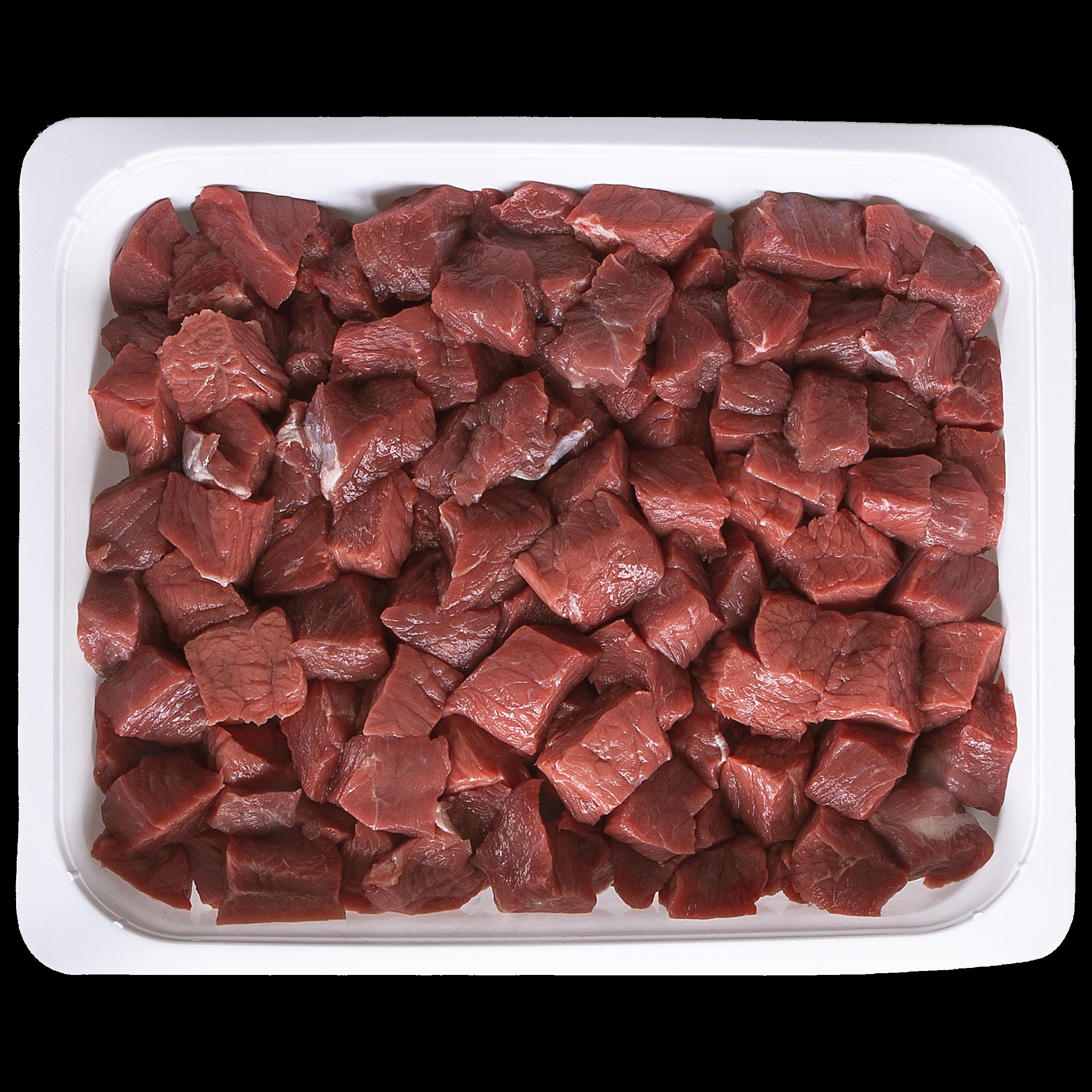 F: Envase al vacío  P: 5kg  C: 0º a 7ºC