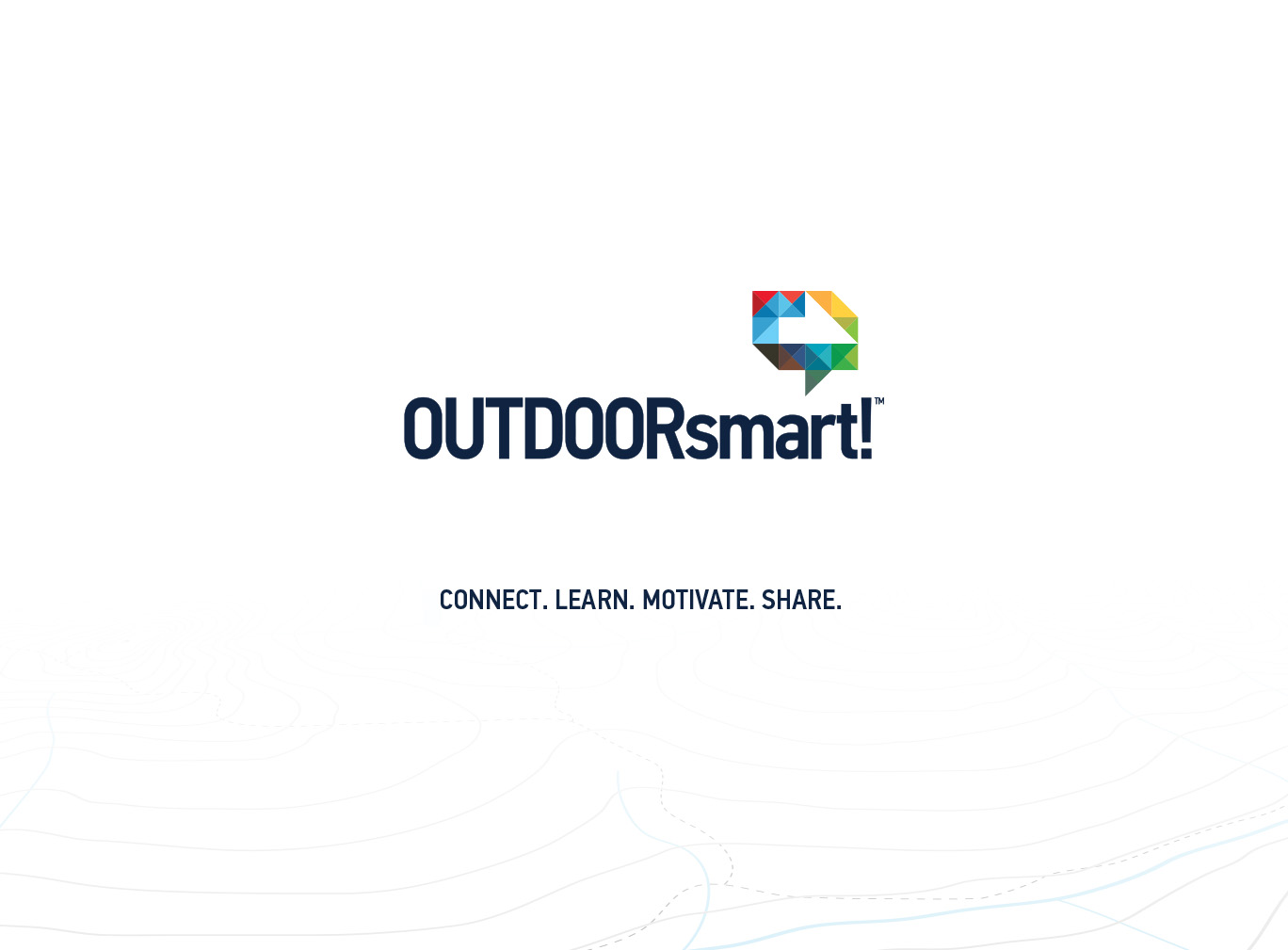 Logos_0000_Layer 22.jpg