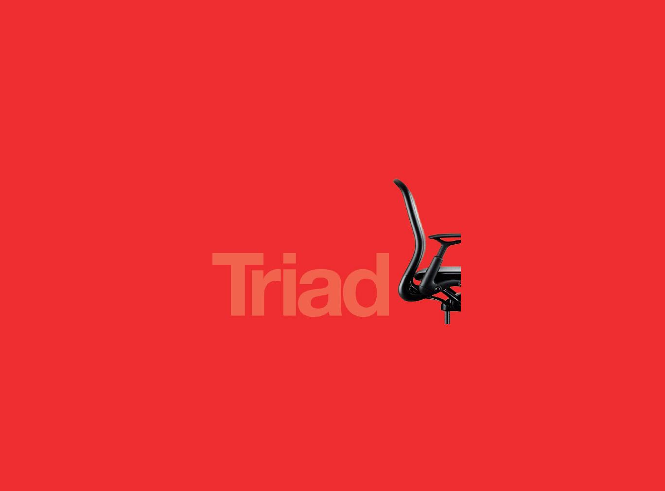 Logos_0003_Layer 19.jpg