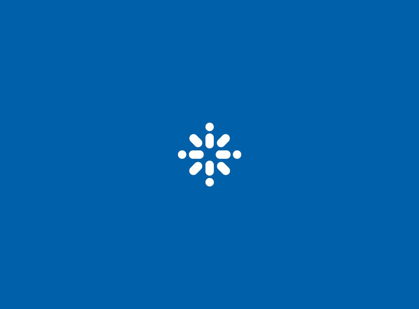 Logos_0009_Layer 13.jpg