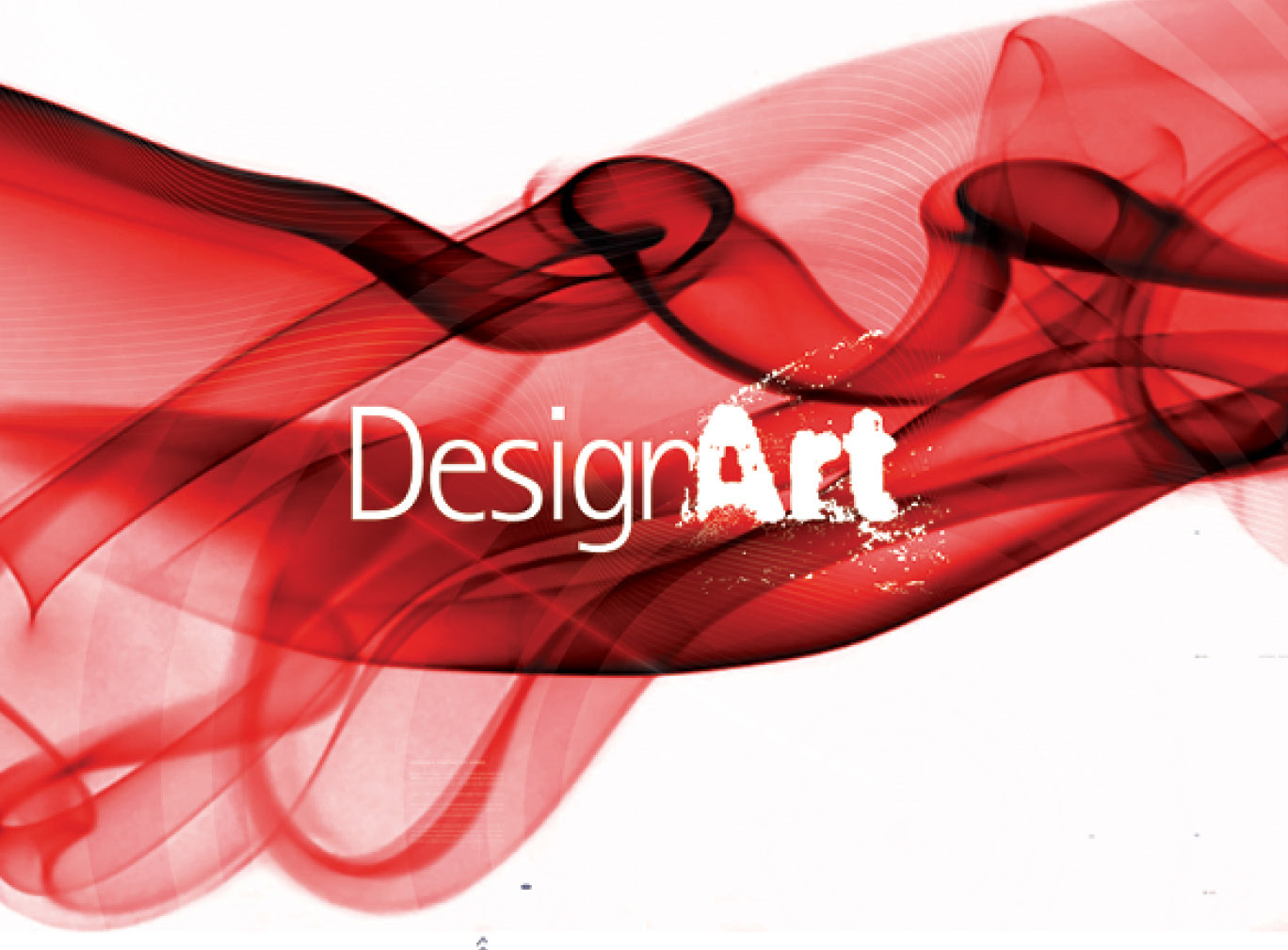 Logos_0017_Layer 2.jpg