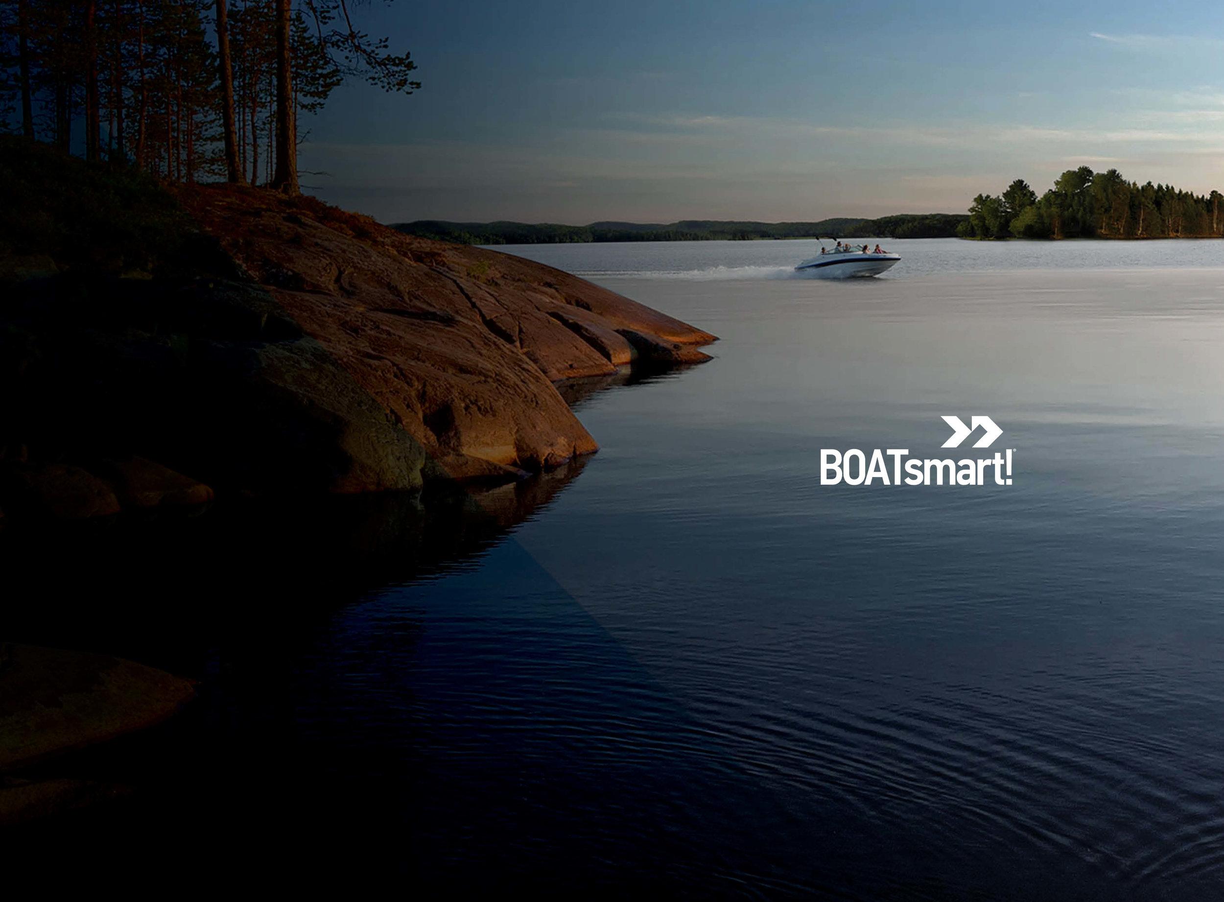 Boatsmart_2.jpg