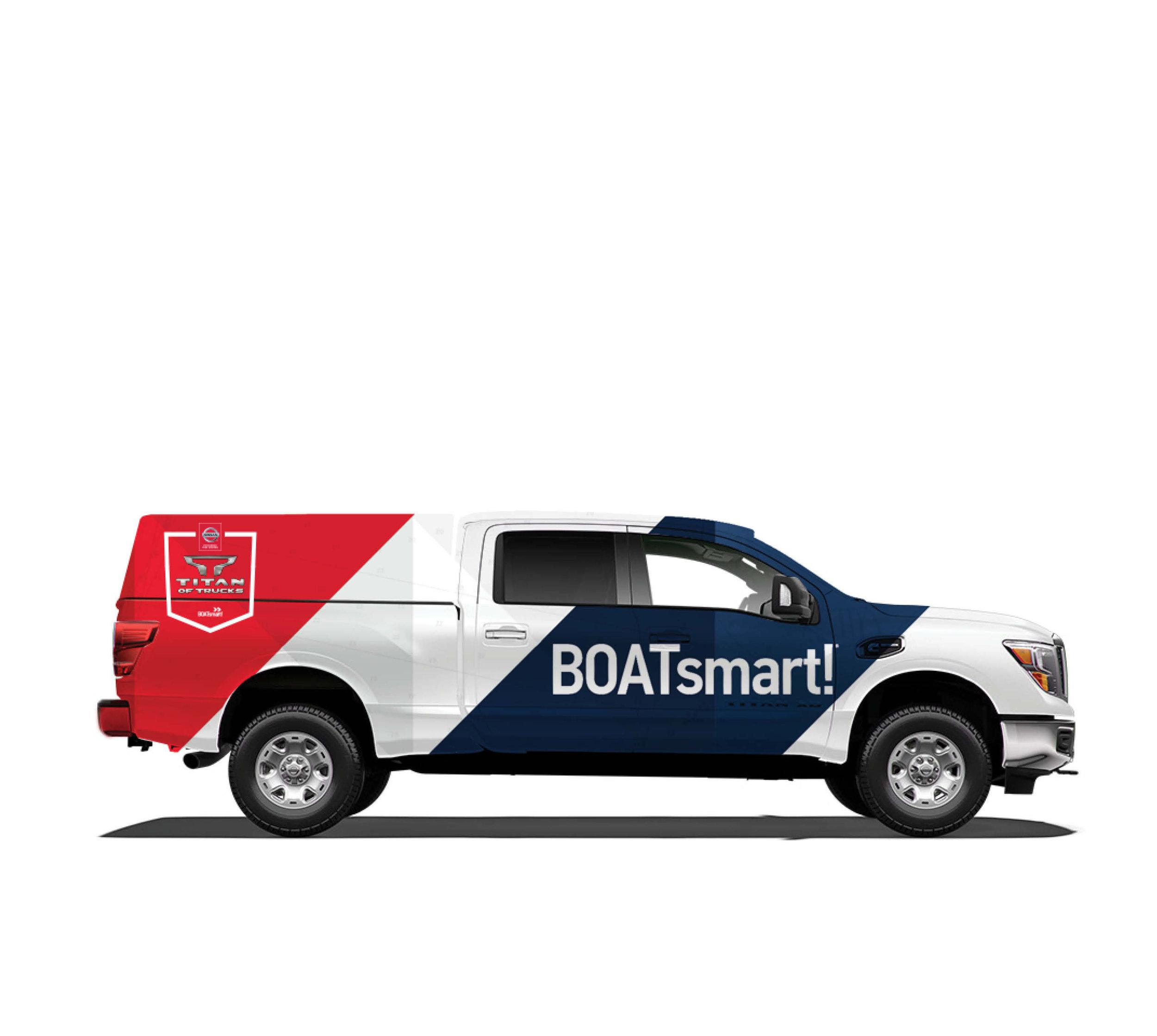 BOATsmart!_Truck.jpg