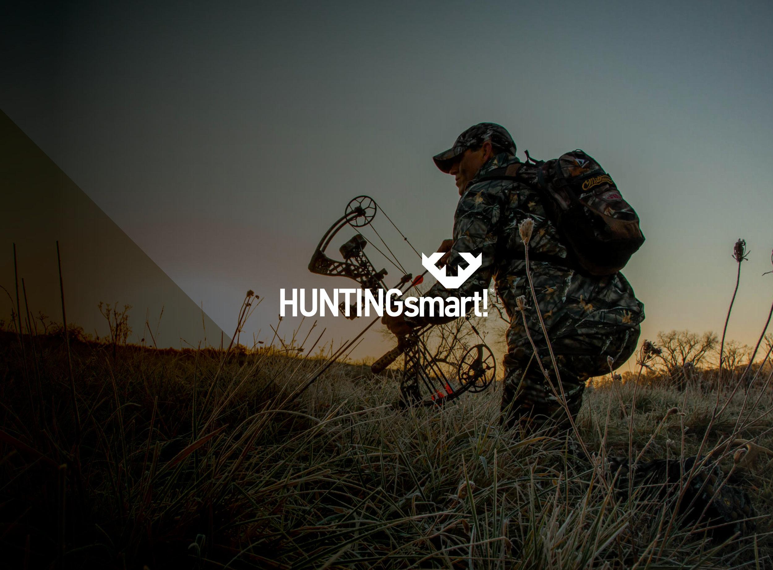 HUNTINGsmart_2.jpg