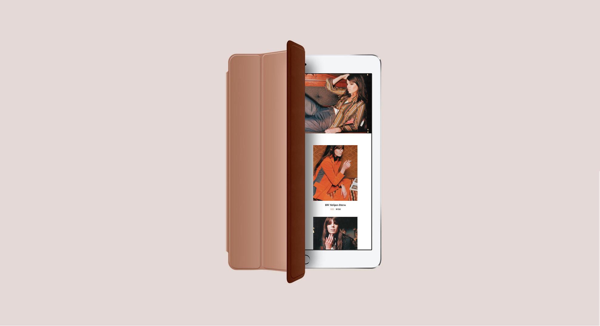 Peros_iPad.jpg