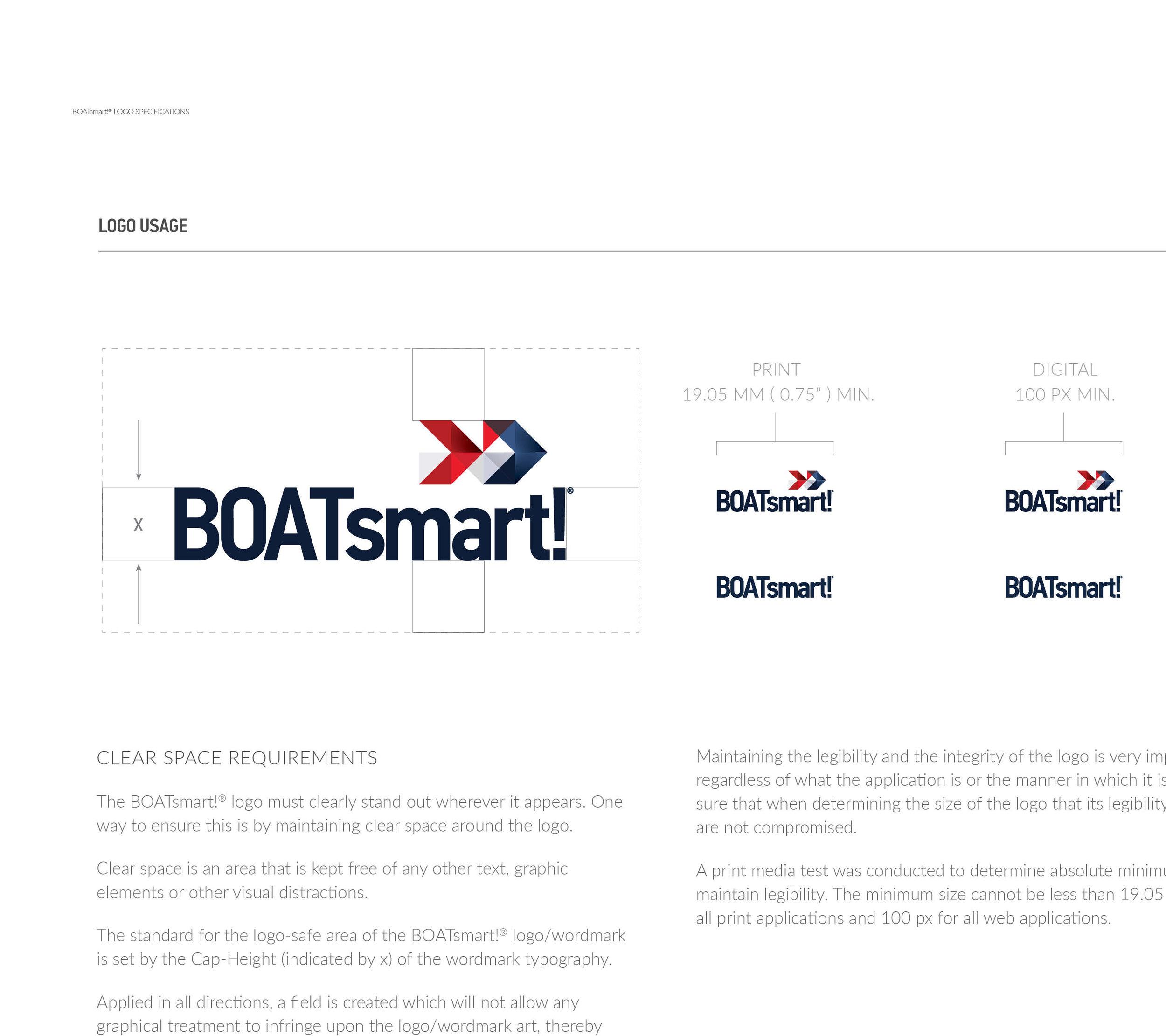 Boatsmart_3.jpg