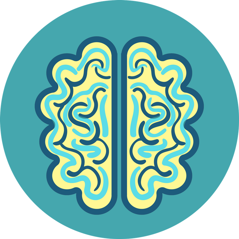 Brain in Mind Icons.png