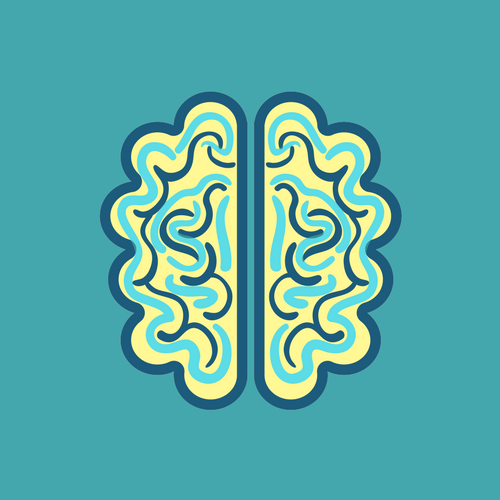 Copy of Brain in Mind Icons (2).png