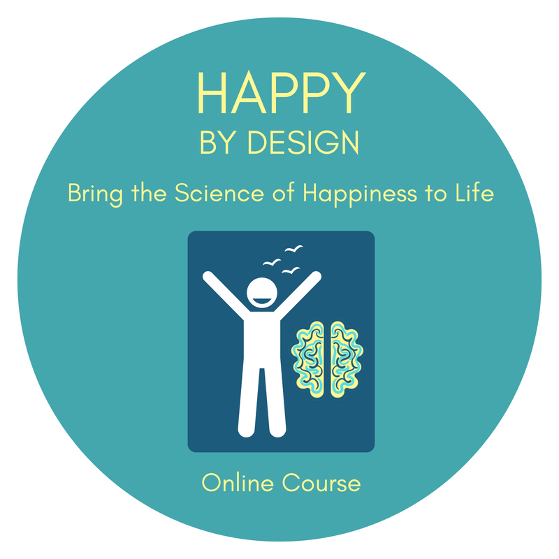 HAPPINESS Course Logo.png