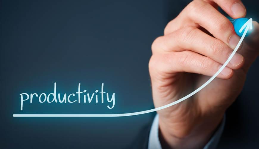 quality-productivity-improvement.jpg