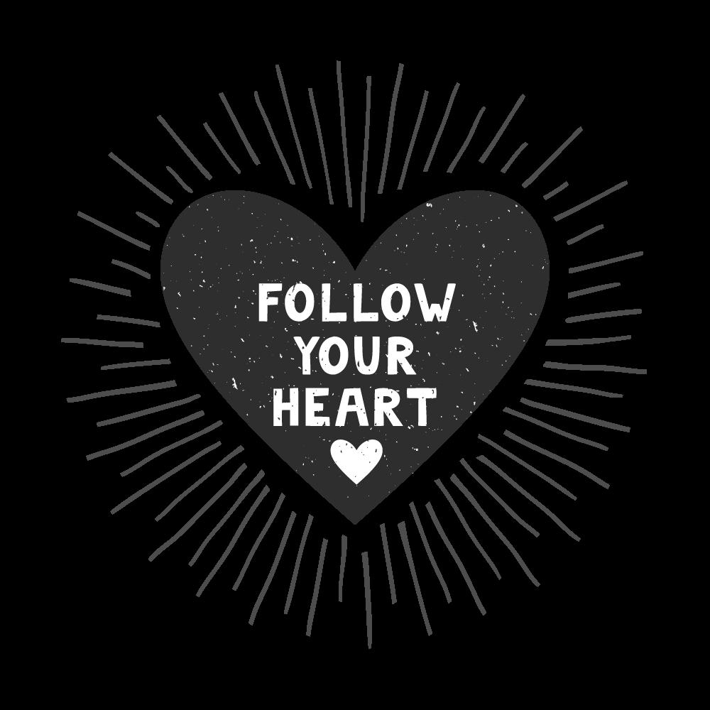 Follow your heart_yoga quote_Yoga City_Yoga Bucuresti.png