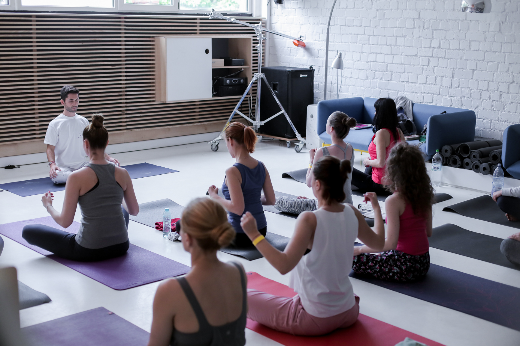 Yoga Day by Yoga City 1.jpg