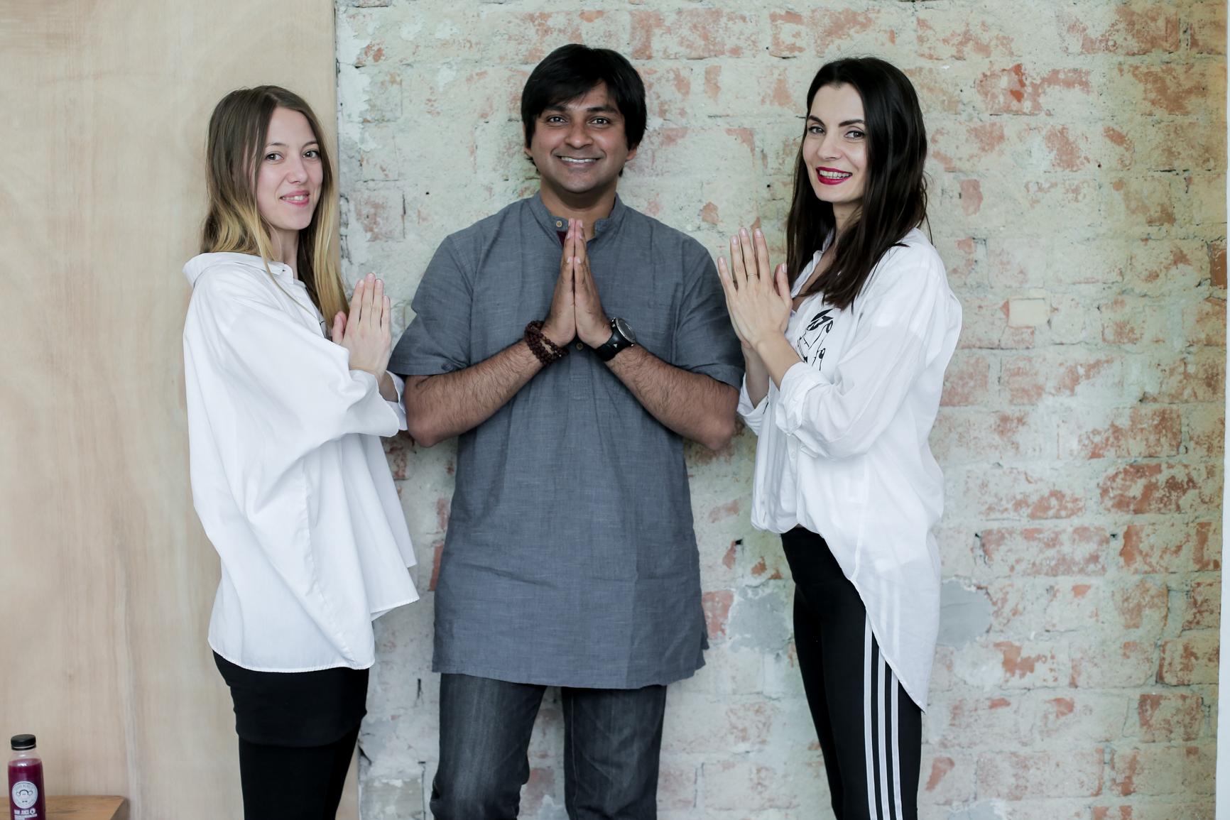 Yoga Day by Yoga City 2.jpg