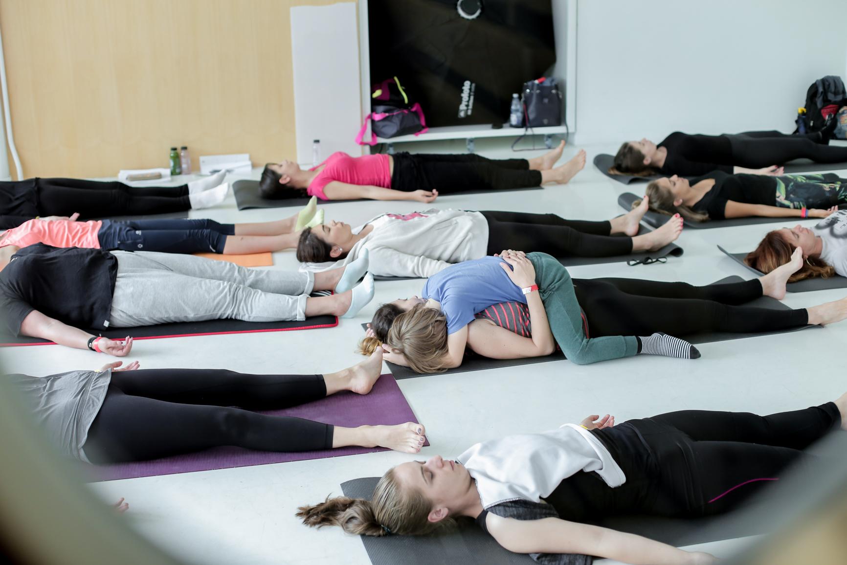 Yoga Day by Yoga City 4.jpg