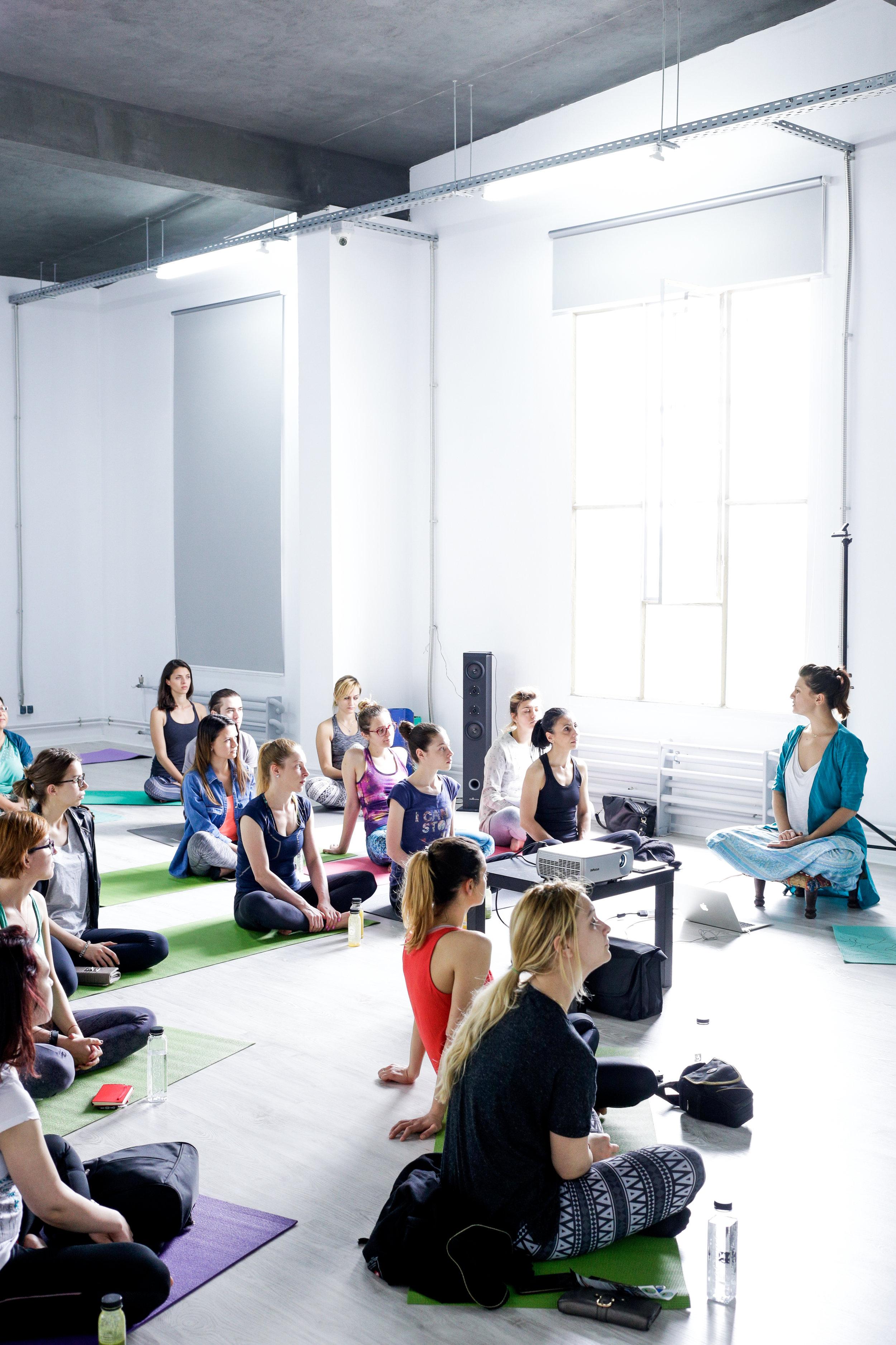 Yoga Day by Yoga City 12.jpg
